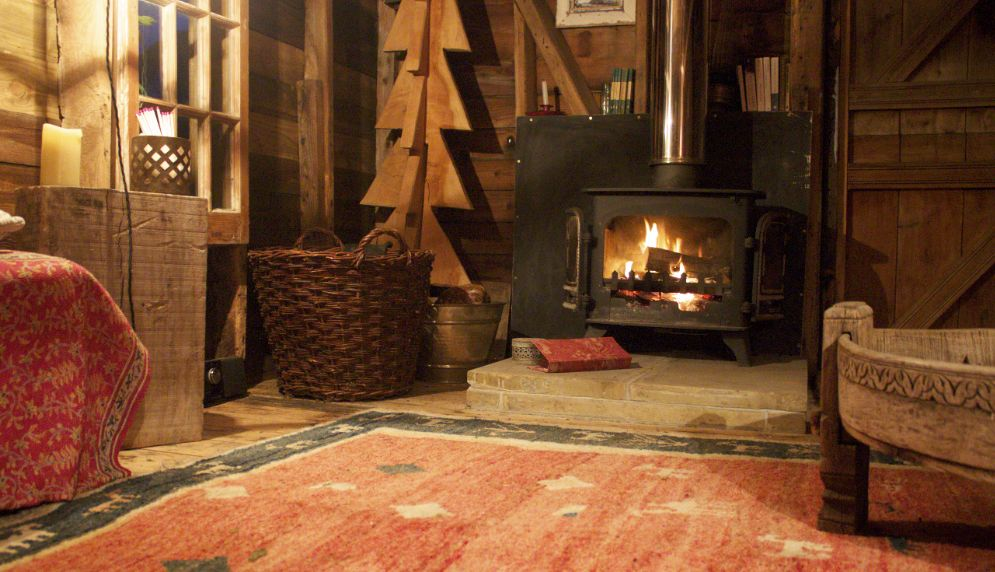 Granary Steep Petersfield Hampshire Accommodation Amp Bed And Breakfast Country Retreat